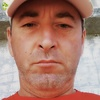 Мурик, 42, г.Майский