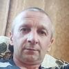 Dima, 45, Kavalerovo