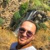 Emil, 34, г.Тель-Авив-Яффа