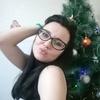 Александра, 35, г.Иваново