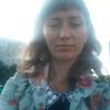 Маша, 26, г.Прага