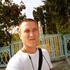 Bogdan, 27, Chortkov