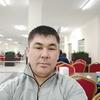 Бакытжан Ембергенов, 36, г.Атырау