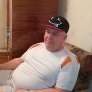 Сергей 52 Каменск-Шахтинский