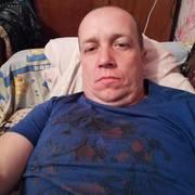 Сергей 41 Асино
