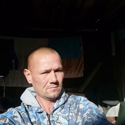 Алексей 44 Можга