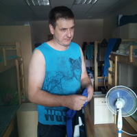 Юрий., 37 лет, Стрелец, Байконур