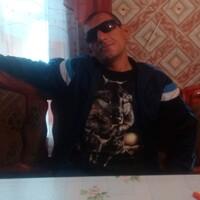 Андрей, 46 лет, Рак, Усть-Катав