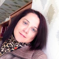 Галина, 45 лет, Телец, Благовещенск