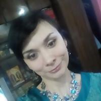 Мила, 30 лет, Рак, Муром