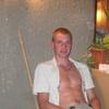 Александр, 32, г.Олонец