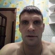Андрей 37 Нерюнгри
