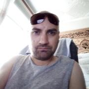 Алексей 35 Саранск