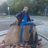 Руслан, 33 года, Скорпион, Бобруйск