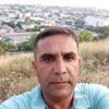 Фамиль, 39, г.Ижевск