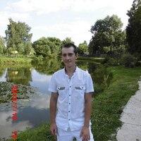 Андрей, 28 лет, Водолей, Воронеж