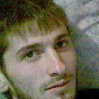 Рустам, 36 лет, Стрелец, Наурская
