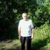 Магсум, 61, г.Альметьевск