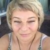 Elena, 30, г.Сочи