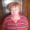 Татьяна, 53, г.Плавск