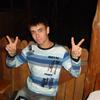 Роман, 28, г.Месягутово