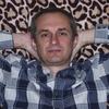 Aleksandr, 57, Henichesk
