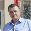 Damir, 45, Aznakayevo