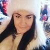 Ирина, 39, г.Reykjafjörður