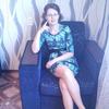 Екатерина, 34, г.Пикалёво