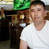 Boyr, 32, г.Новотроицк
