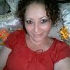 Marjorie, 58, г.Alajuela