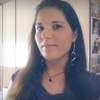 Galya, 21, г.Modena