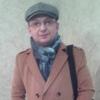Олег, 43, г.Нижний Новгород