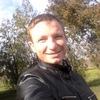 Роман, 33, г.Волгоград