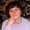 Наталия, 48, Золотоноша