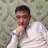 Самат, 41, г.Усть-Каменогорск