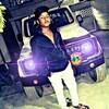 aslam, 19, г.Бангалор