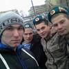 Денчик Александров, 20, г.Саратов