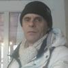 егор, 43, г.Бийск