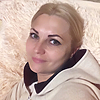 Olga, 43, Oktjabrski