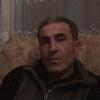 Baloglan, 45, г.Баку