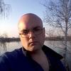 Евгений, 29, г.Челябинск