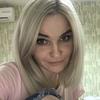 Анна, 31, г.Краснодар