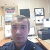Максим, 34, г.Екатеринбург
