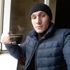 Валик, 27, г.Одесса