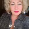 ИННА, 48, г.Житомир