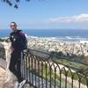Виктор, 30, г.Тель-Авив-Яффа