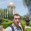 Василий бегунов, 23, г.Тель-Авив-Яффа