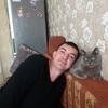 Дмитрий, 45, г.Фокино