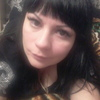 Катерина, 33, г.Улан-Удэ